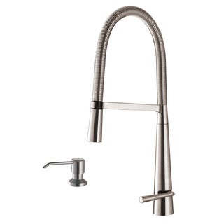 Black Kitchen Faucets Pull Out Spray pull out kitchen faucets - shop the best deals for oct 2017