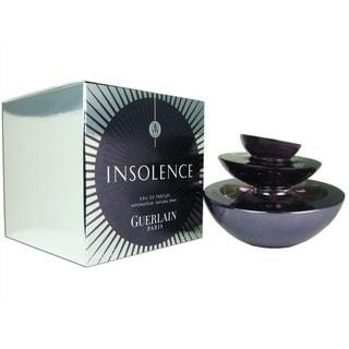 Guerlain Insolence Women's 1.7-ounce Eau de Parfum Spray
