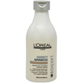 L'Oreal Serie Expert Density Advanced 8.45-ounce Shampoo|https://ak1.ostkcdn.com/images/products/7080579/P14579980.jpg?_ostk_perf_=percv&impolicy=medium