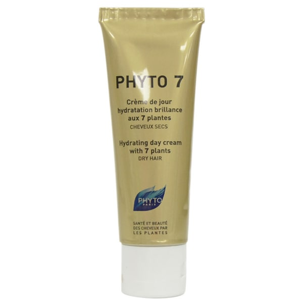 Phyto 7 Daily Hydrating 1.7-ounce Botanical Cream