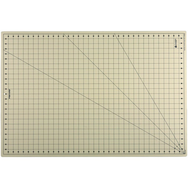 "Self Healing Eco Cutting Mat-24""X36"""