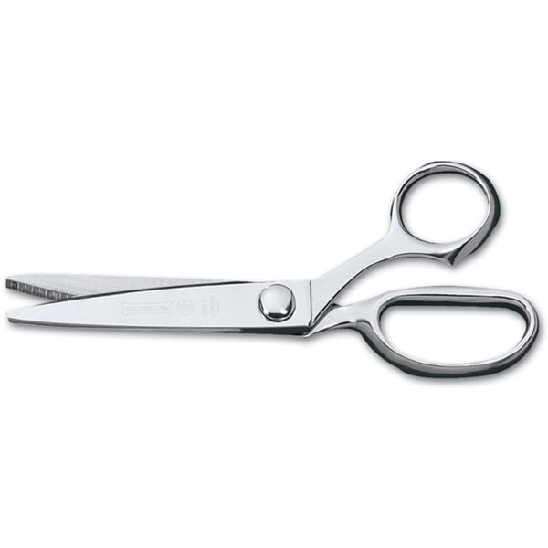 "Classic Forged Pinking Shears 7-1/2""-"