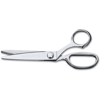 """Classic Forged Pinking Shears 7-1/2""""-"""