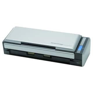 Fujitsu ScanSnap S1300i Instant PDF Multi Sheet-Fed Scanner Trade Com|https://ak1.ostkcdn.com/images/products/7081830/Fujitsu-ScanSnap-S1300i-Instant-PDF-Multi-Sheet-Fed-Scanner-Trade-Com-P14581027.jpg?impolicy=medium