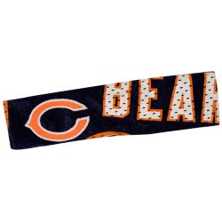 Little Earth Chicago Bears FanBand - Thumbnail 2