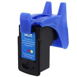 Canon CL-211XL Compatible Color Ink Cartridge (Remanufactured)