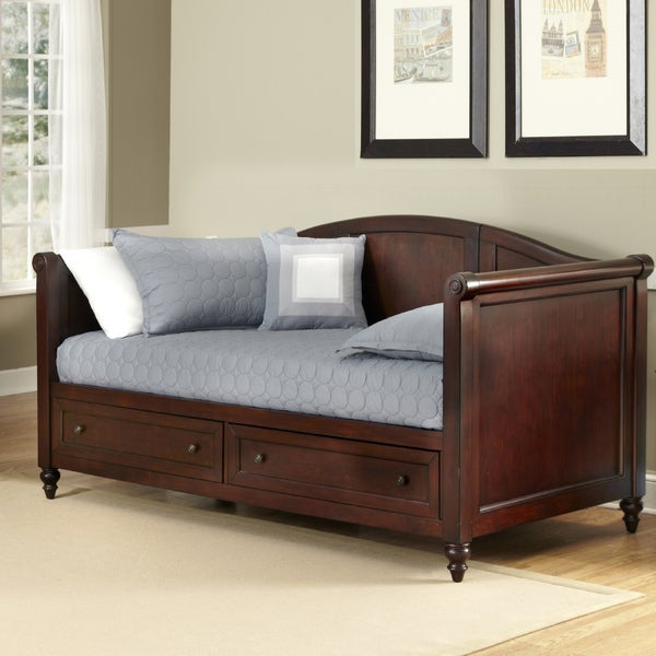Home Styles Lafayette Daybed