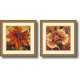 Images Of Small Framed Art Sets