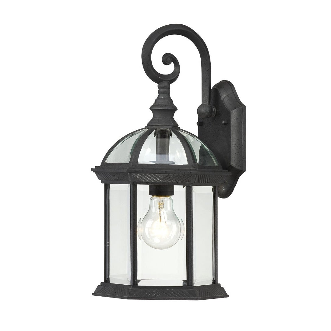Replacing Outdoor Light Fixture picture on Replacing Outdoor Light Fixtureproduct.html?fp=f&track=csenextag with Replacing Outdoor Light Fixture, Outdoor Lighting ideas 2ec59b5da54832122ccd3af82d387dce
