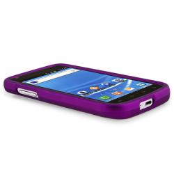 Chargers/ Cases/ Protector/ Headset for Samsung Galaxy S2/ S II T989 - Thumbnail 2