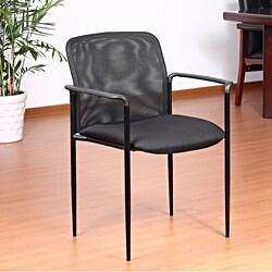 Aragon Stackable Mesh Guest Chair|https://ak1.ostkcdn.com/images/products/7109341/Aragon-Stackable-Mesh-Guest-Chair-P14606110.jpg?_ostk_perf_=percv&impolicy=medium