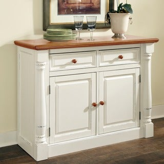 Home Styles Monarch Buffet