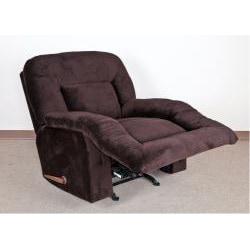 Adam Glider Reclining Chair