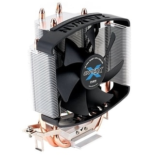 Zalman CNPS5X Performa Cooling Fan/Heatsink