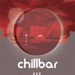 CHILLBAR - VOL. 3