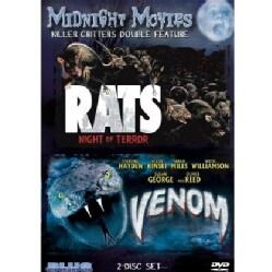 Midnight Movies: Vol. 10 (DVD)