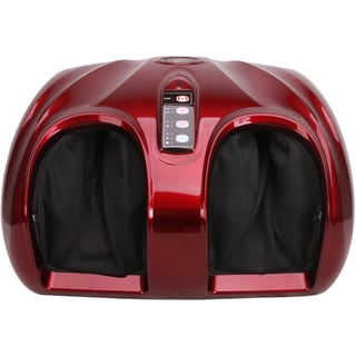 Link to Reflexology Foot Massager - 20.5W x 17D x 9.5H Similar Items in Aromatherapy & Massage