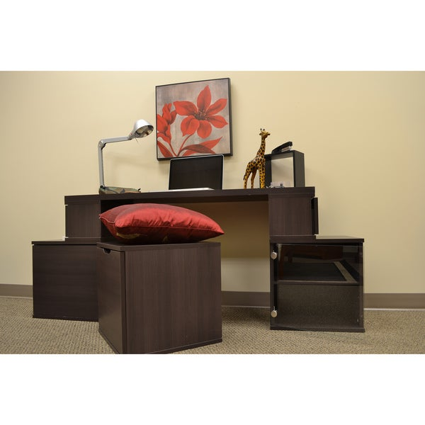 iFit Studio Student Desk