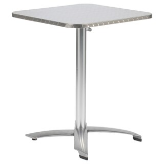 Arden 24-inch Table