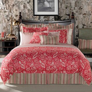 Tommy Hilfiger Hyannisport 3-piece Comforter Set