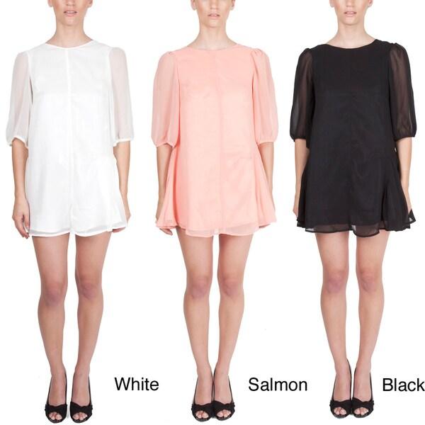 Nami Women's Bella Dress