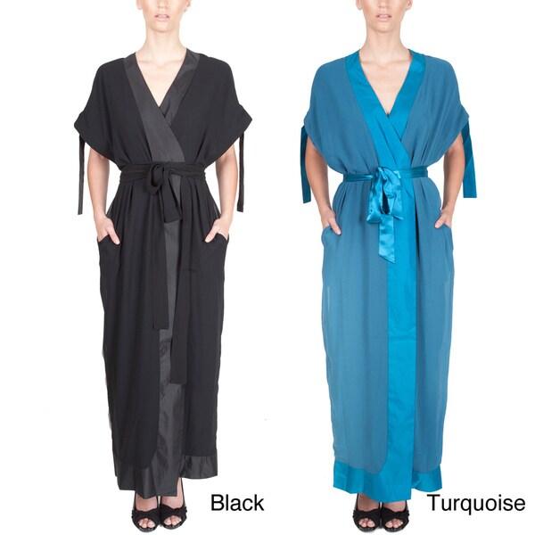Nami Women's Kiko Dress