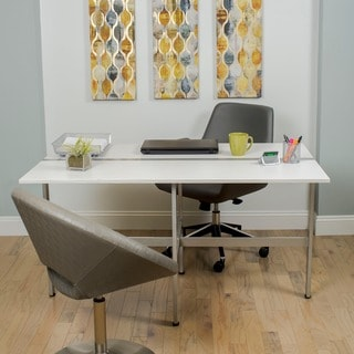 Tokyo Drop Leaf Rectangle Dining Table