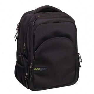EcoGear Rhino II 17-inch Laptop Backpack|https://ak1.ostkcdn.com/images/products/7124027/P14618984.jpg?_ostk_perf_=percv&impolicy=medium