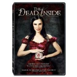 The Dead Inside (DVD)