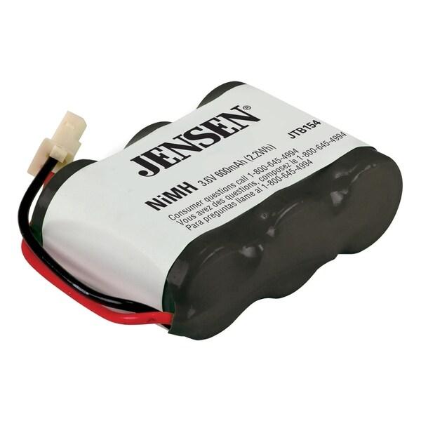 Jensen JTB154 Cordless Phone Battery
