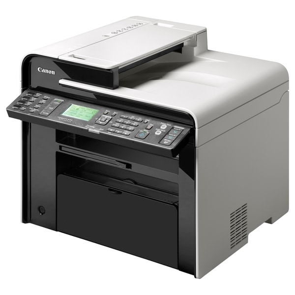 Canon imageCLASS MF4880DW Laser Multifunction Printer - Monochrome -