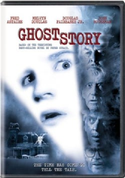 Ghost Story (DVD)