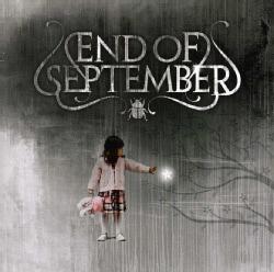 End Of September - End Of September