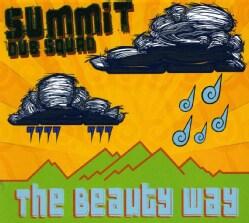 SUMMIT DUB SQUAD - BEAUTY WAY