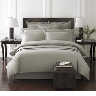 Rayon from Bamboo 300 Thread Count Duvet Cover