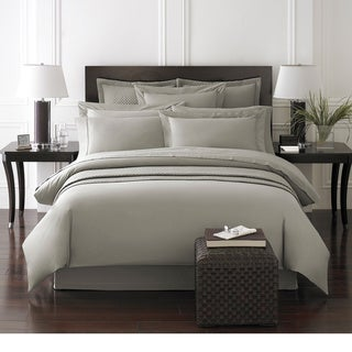 Rayon from Bamboo Duvet Cover (More options available)