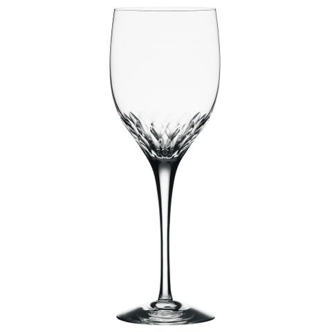 Orrefors Prelude Iced Beverage Glass