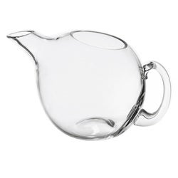 Orrefors Mingus Martini Pitcher