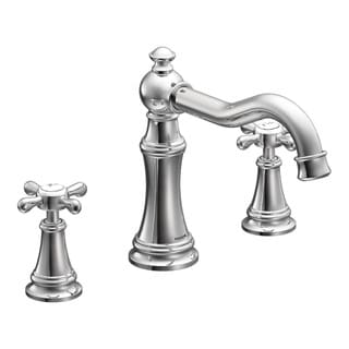 Bathroom Faucet Deals tub & shower faucets bathroom faucets - shop the best deals for