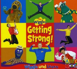 WIGGLES - LEARN & GETTING STARTED