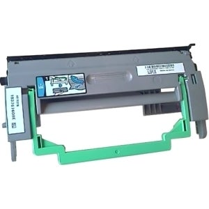 Dell Imaging Drum Cartridge - Laser Imaging Drum - Black - 20000 Page