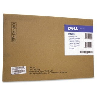 Dell 1700/1710 Laser Printers Imaging Drum