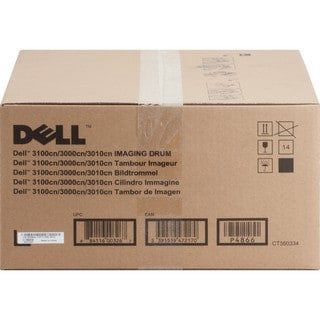 Dell Imaging Drum Kit