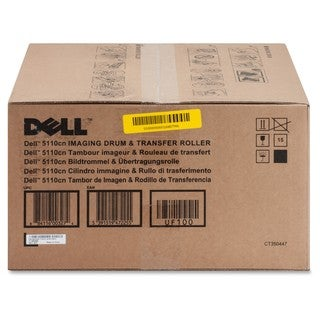 Dell 5110cn Imaging Drum Cartridge