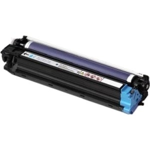 Dell Imaging Drum For 5130CDN Printer - Cyan