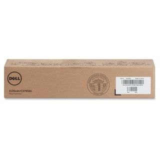 Dell U162N Waste Container For 5130CDN 330-5844