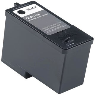 Dell MK990 Original Ink Cartridge - Black