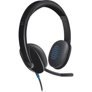 Logitech H540 USB Headset|https://ak1.ostkcdn.com/images/products/7155800/P14647016.jpg?impolicy=medium
