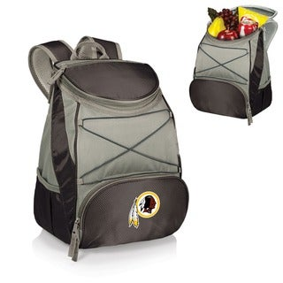 PTX Cooler Insulated NFC NFL Backpack