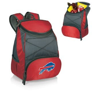 Picnic Time NFL AFC Teams PTX Insulated Backpack Cooler|https://ak1.ostkcdn.com/images/products/7156918/P14647982.jpg?impolicy=medium